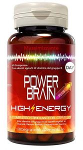 power brain plus nzt 48